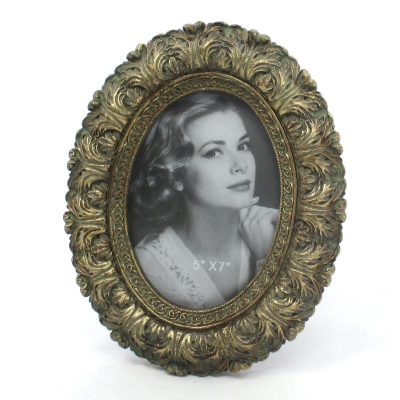Photo frame picture frame stand - frame baroque frame gallery Photo Antique frame