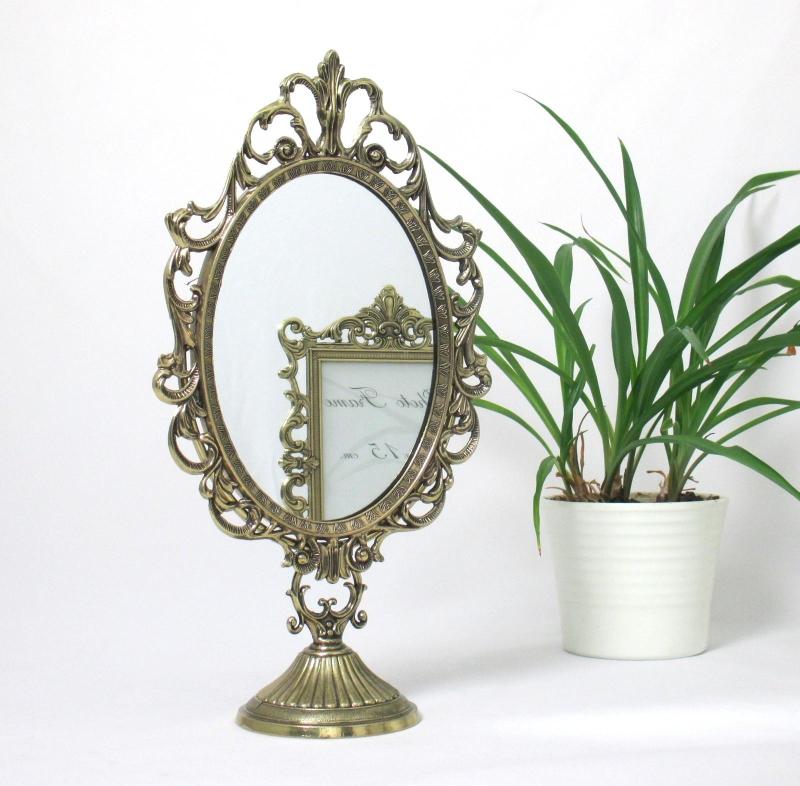 Deko spiegel perfect deko with deko spiegel deko spiegel monsieur moustache xcm with deko - Deko spiegel wohnzimmer ...
