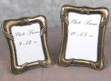 Picture Frame 2 Set of photo frame Metal Stand Frame Picture Frame Gallery Messi optics