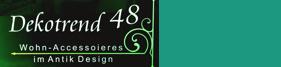 Dekotrend48